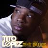 Tito Lopez - The Blues (MastylBeatZ remix)