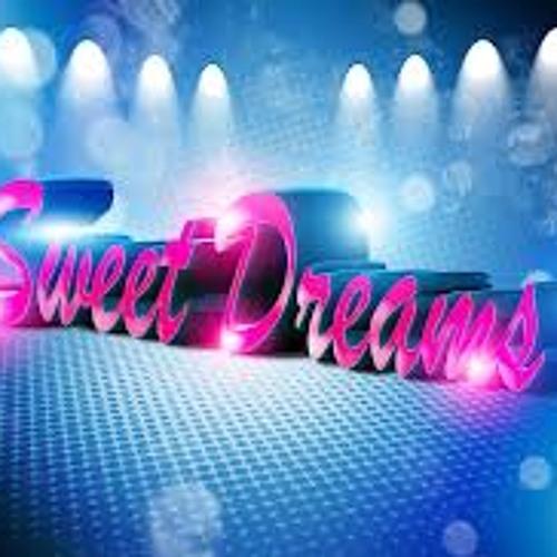 Sweet Dreamz