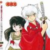 [cover]T&T-Sotsugyou~Sayonara wa Ashita no Tame ni (ost.Inuyasha)