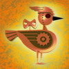 The BirdMachine Machine [Snake x Grandtheft x Phenom x IMG x JetLife] mp3