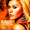 Kelly Clarkson - People Like Us (Remixes Snippets)