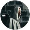 RTMIX001: Eski