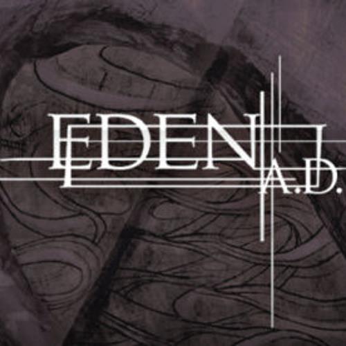 Last Eden Chapter