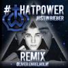 Justin Bieber - That Power (Oliver Engelholm Remix)
