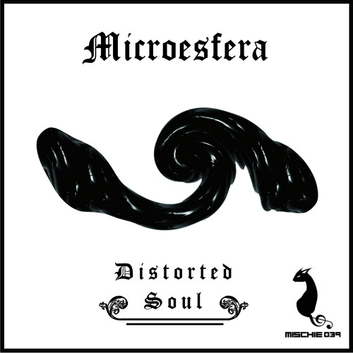 Microesfera - Muted Voices