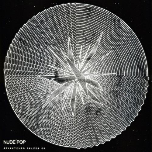 NUDE POP - Lurker [FAKE RECORD LABEL]