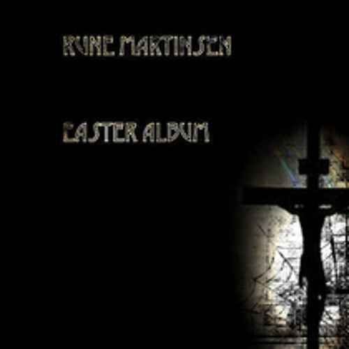 """Mark15-16 (From """"Easter Album"""" Free download) Vocal by google translate"""