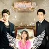 Super Junior M - S.O.L.O (Ost. Skip Beat)