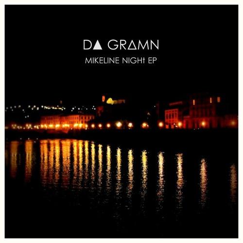 Da Gramn - Seabed