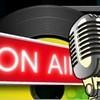 [Cuña] Estacion GNG Music - Logo Sección