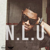 Mekaiel - Never Leave U (#NLU)