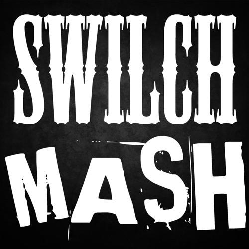 Silkie & Swindle - Melodiez (Swilch Mash)