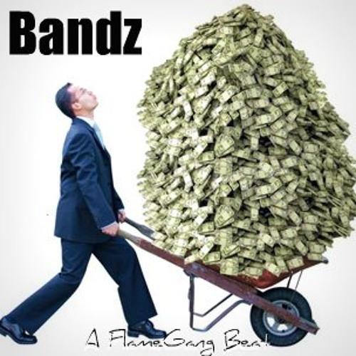Bandz Snippet