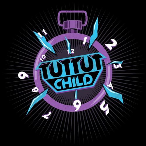 Path Of The Umbra by Tut Tut Child
