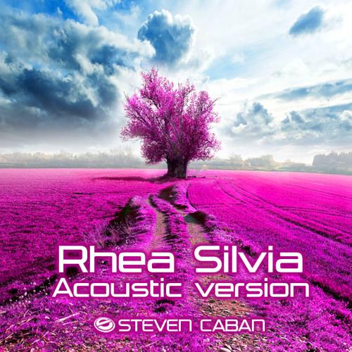 Rhea Silvia [Acoustic]