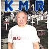 KMR Radio