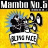 Mambo No. 5 (A Little Bit Of...) - (Lou Bega cover)