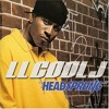 LL Cool J - Headsprung(HYPE) (Its about to go, go down!) DJ ElectroMan