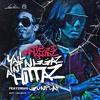 Katie Got Bandz Ft. GunPlay - Yall Niggaz Aint Hittaz (Remix)