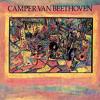 11 - Camper Van Beethoven - Pictures Of Matchstick Men (Cox Demo)