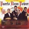 Puerto Rican Power - Tu Cariñito ( Remix Instrumental bass ) - Daniel Gutierrez DJ