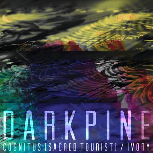 Cognitus (Sacred Tourist) / Ivory