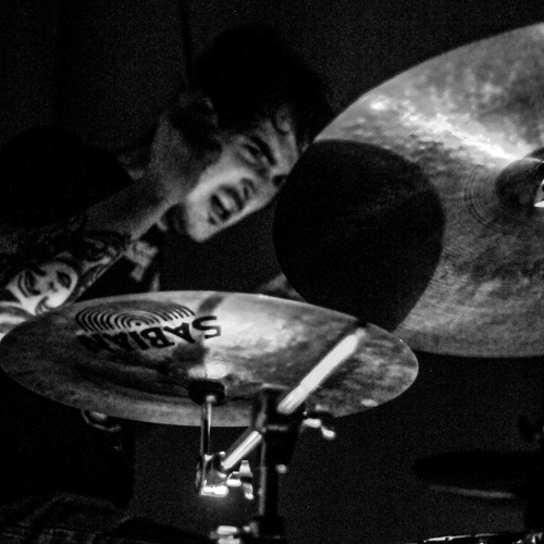 Black Givre (Live)