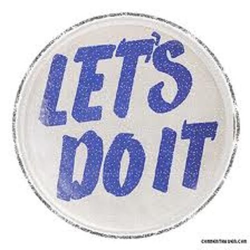 xKeleto - Let's Do It (Preview)