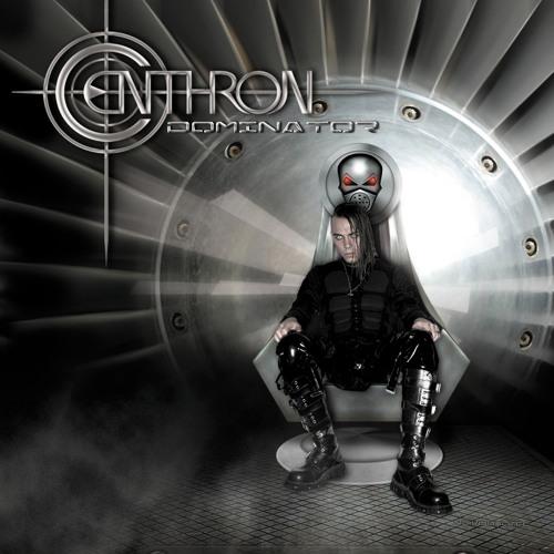 Centhron - 666