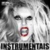 Lady Gaga - Hair (Instrumental)