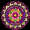 The Yoga Bliss tour-2010_Amala Kirtan das