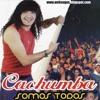 Cachumba - Amor De Papel - Enamorado De Ti - En Libertad (Mona)