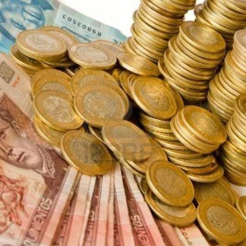The Peso's