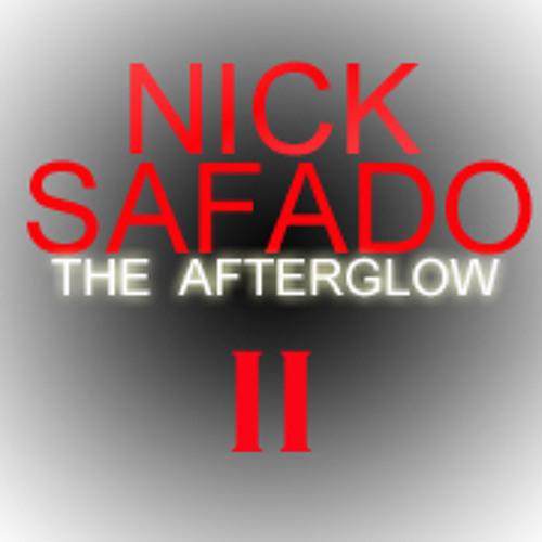 Nick Safado @ The Afterglow 30.03.2013 Edition II