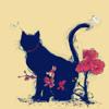 TAK - 고양이와 고양이 (Cat and Cat)