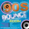 Beenie Man - Dancehall Queen (90's Bounce Riddim) [DJ Krysis Remix]
