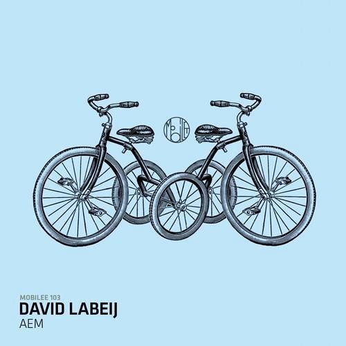 David Labeij - AEM =Original Mix=