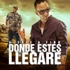 Donde estes llegare - Alex y Fido- remix by Djnex-evolution