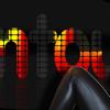 Download BINTOU-Amiral, Snadow, DLF Mp3