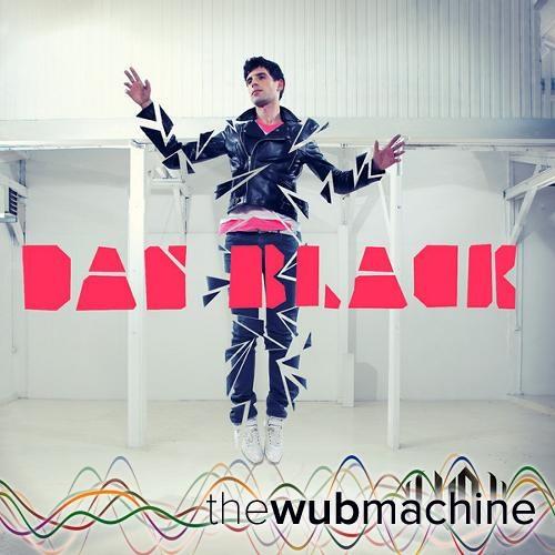 Alone (Wub Machine Remix)