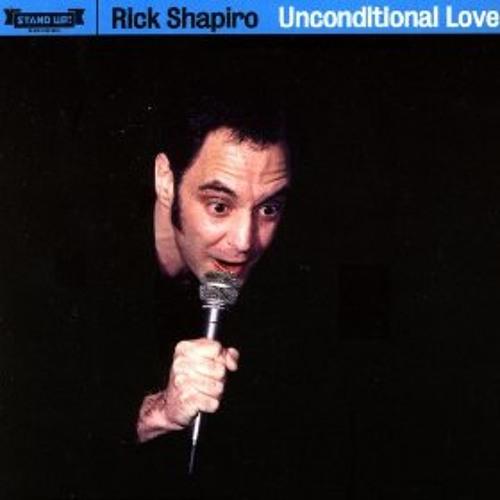 Rick Shapiro - Family Values