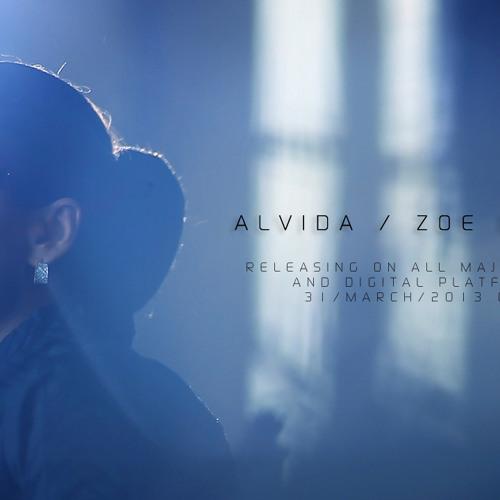 Alvida by Zoe & Zohaib