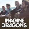 Imagine Dragons - Demons (Live in Stockholm)