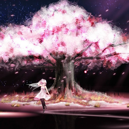 HD| Kingdom Hearts-Sanctuary Remix