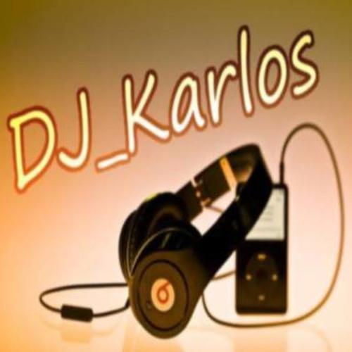 DJ_Karlos- Calm melody 2