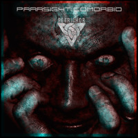 Parasight: Comorbid