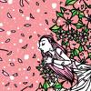 07 reborn  /music Taizo / piano  Maya Harada