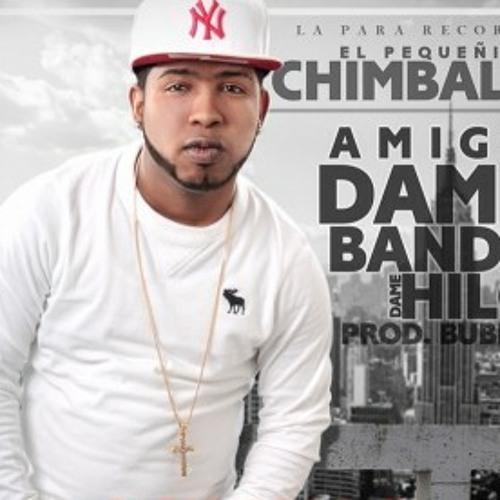 Chimbala - Deme Hilo