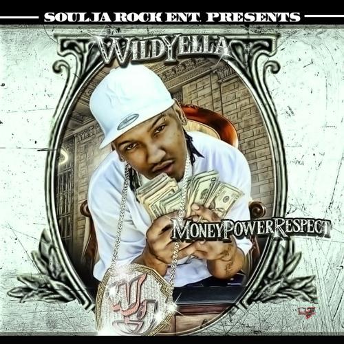 Wild Yella - Get Dat Money (Instrumental)