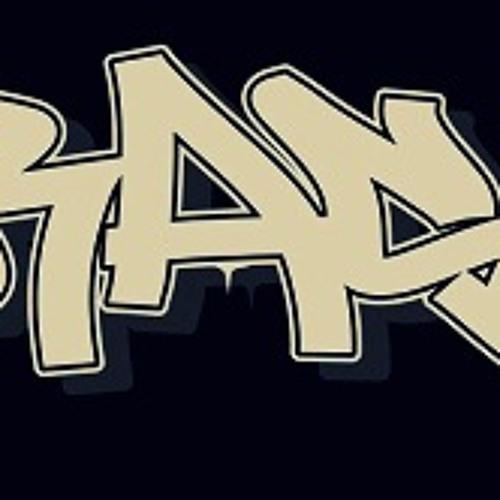 32 Bars (Mastamove Remix 2013)
